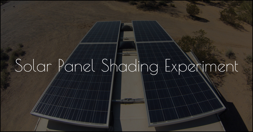solar-panel-shading-experiment