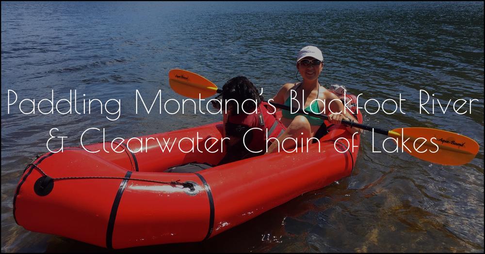 paddling-montana-lakes-river