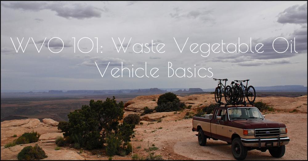 waste-vegetable-oil-vehicle-101