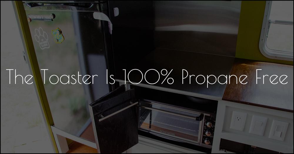 100-percent-propane-free
