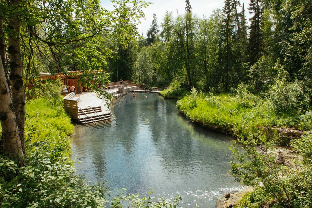 liard-hot-springs