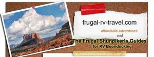 frugal-shunpike-affiliate-link