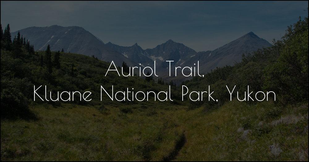 auriol-trail-yukon