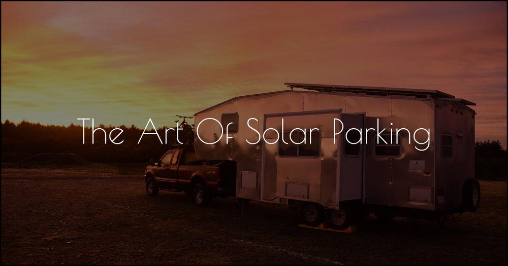 rv-parking-solar-panel