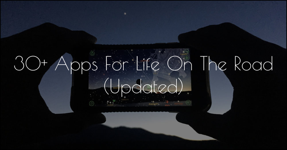 30 Apps For Life On The Road IMG_9383.jpg