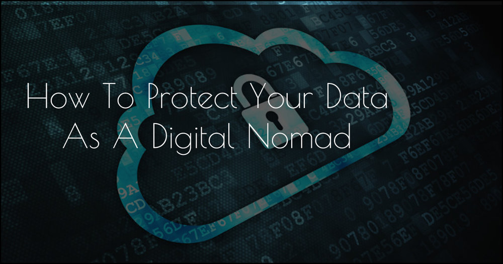 How To Protect Your Data cover- lock cloud data.jpg