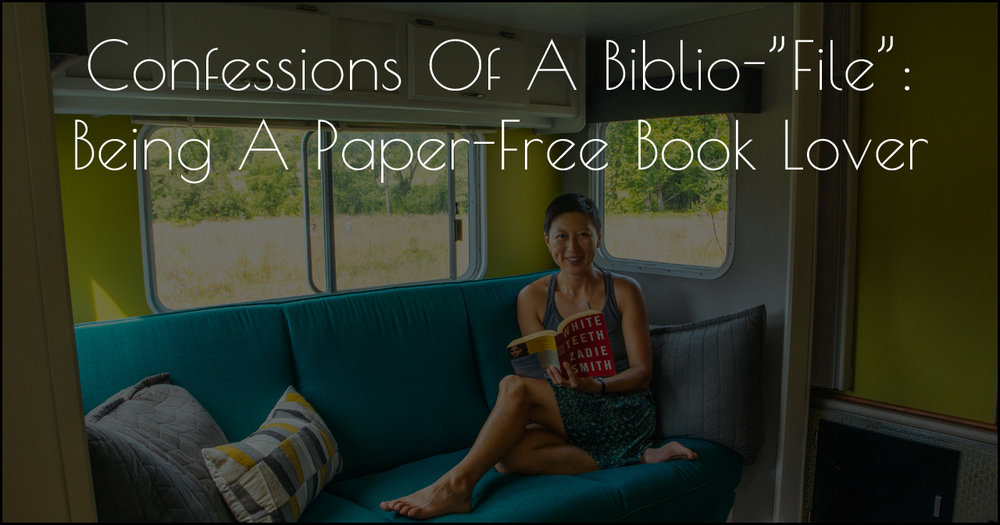 Confessions of a Biblio-File DSC_1914.jpg