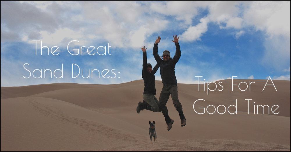 Great Sand Dunes DSC_0158.jpg