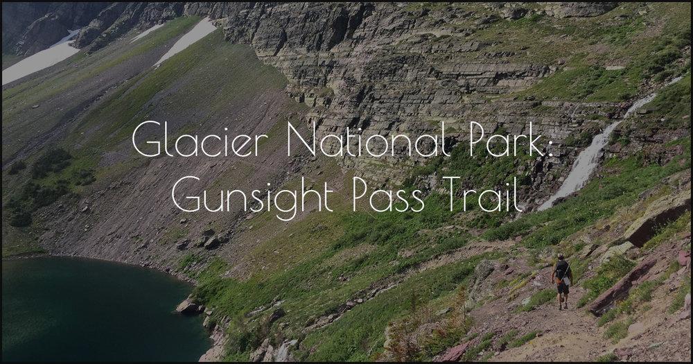 Glacier Gunsight Pass IMG_1398.jpg