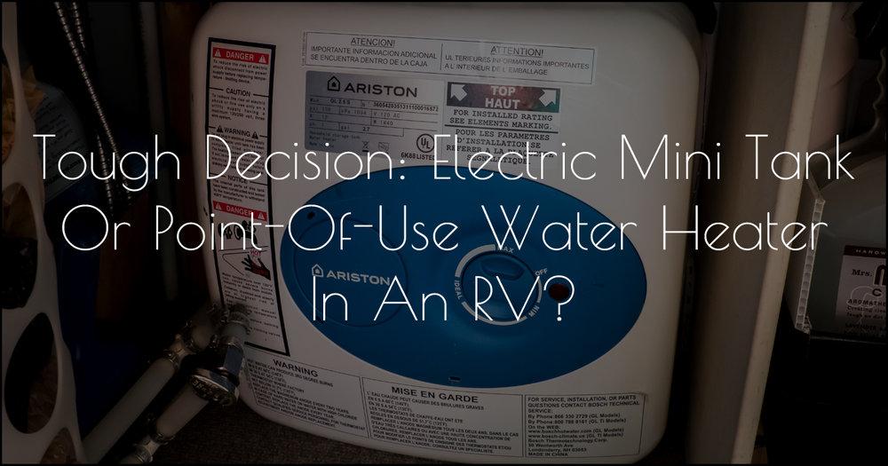 Tough Decision Hot Water DSCF6619.jpg