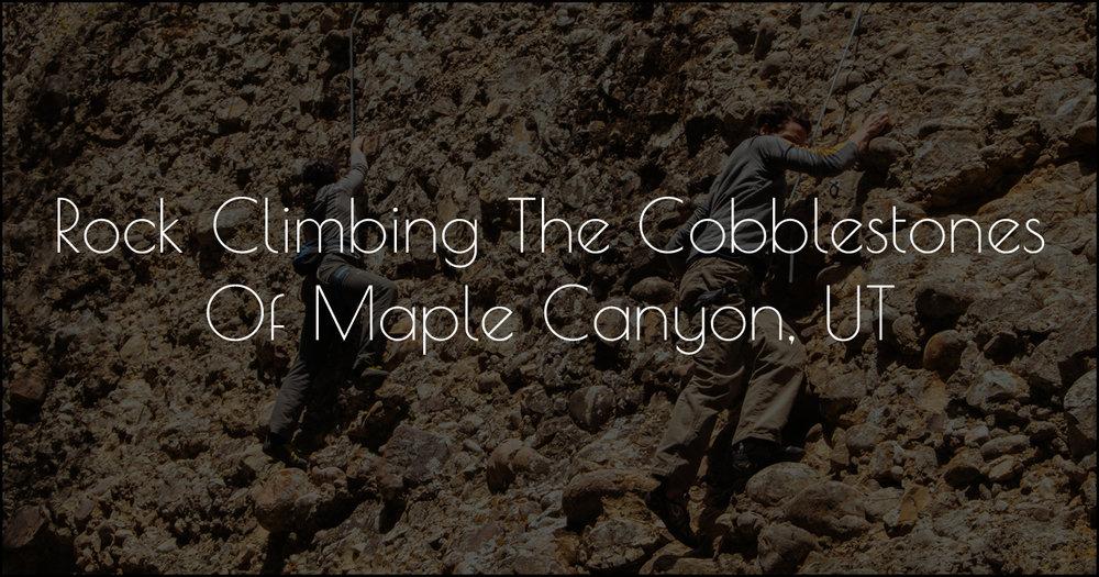 Rock Climbing Maple Canyon DSC_1145.jpg