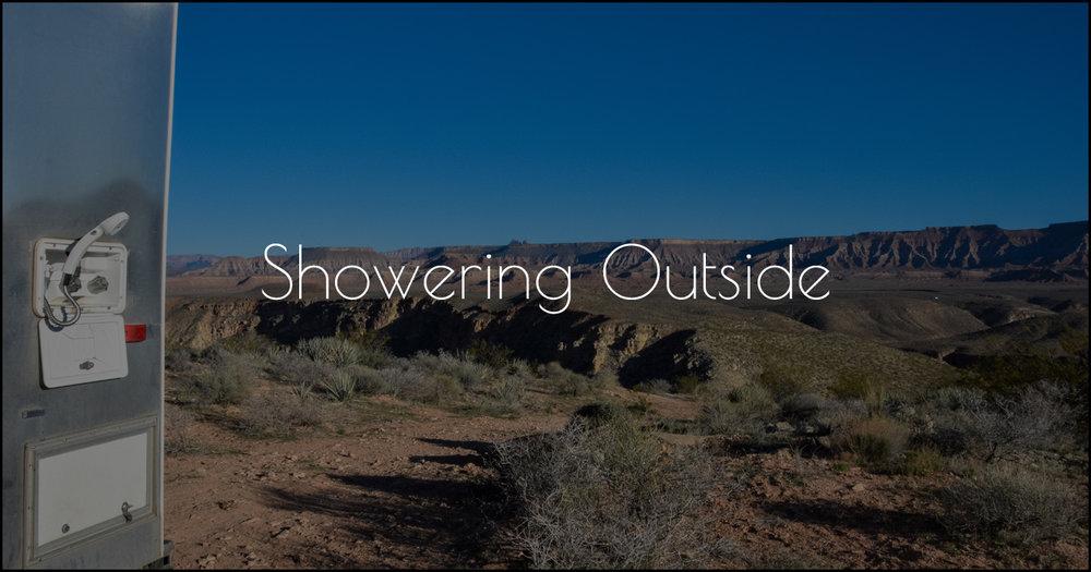 Showering Outside DSC_1488-2.jpg