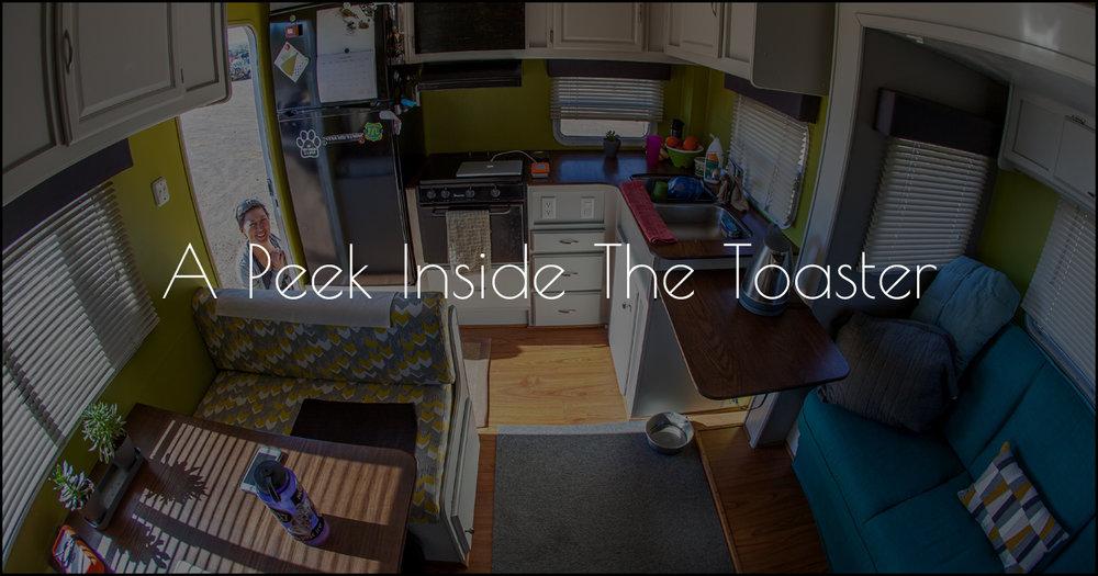 A Peek Inside the Toaster IMG_4620.jpg