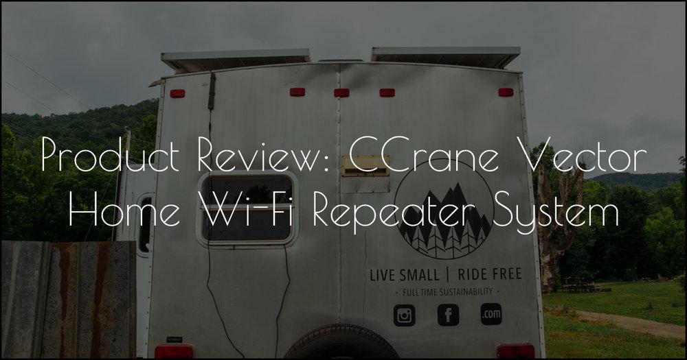 Product Review CCrane DSC_1103.jpg