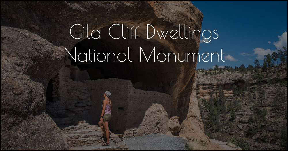 Gila Cliff Dwellings DSCF8976.jpg