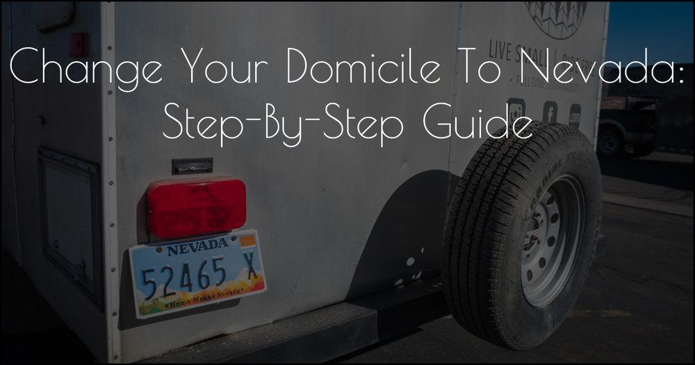 Change Your Domicile To Nevada DSCF0418.jpg