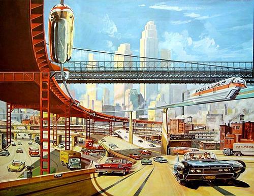 vintage-illustration-of-futuristic-city1.jpeg