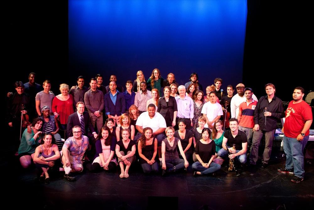 REQUIEM New york premiere cast photo.jpg