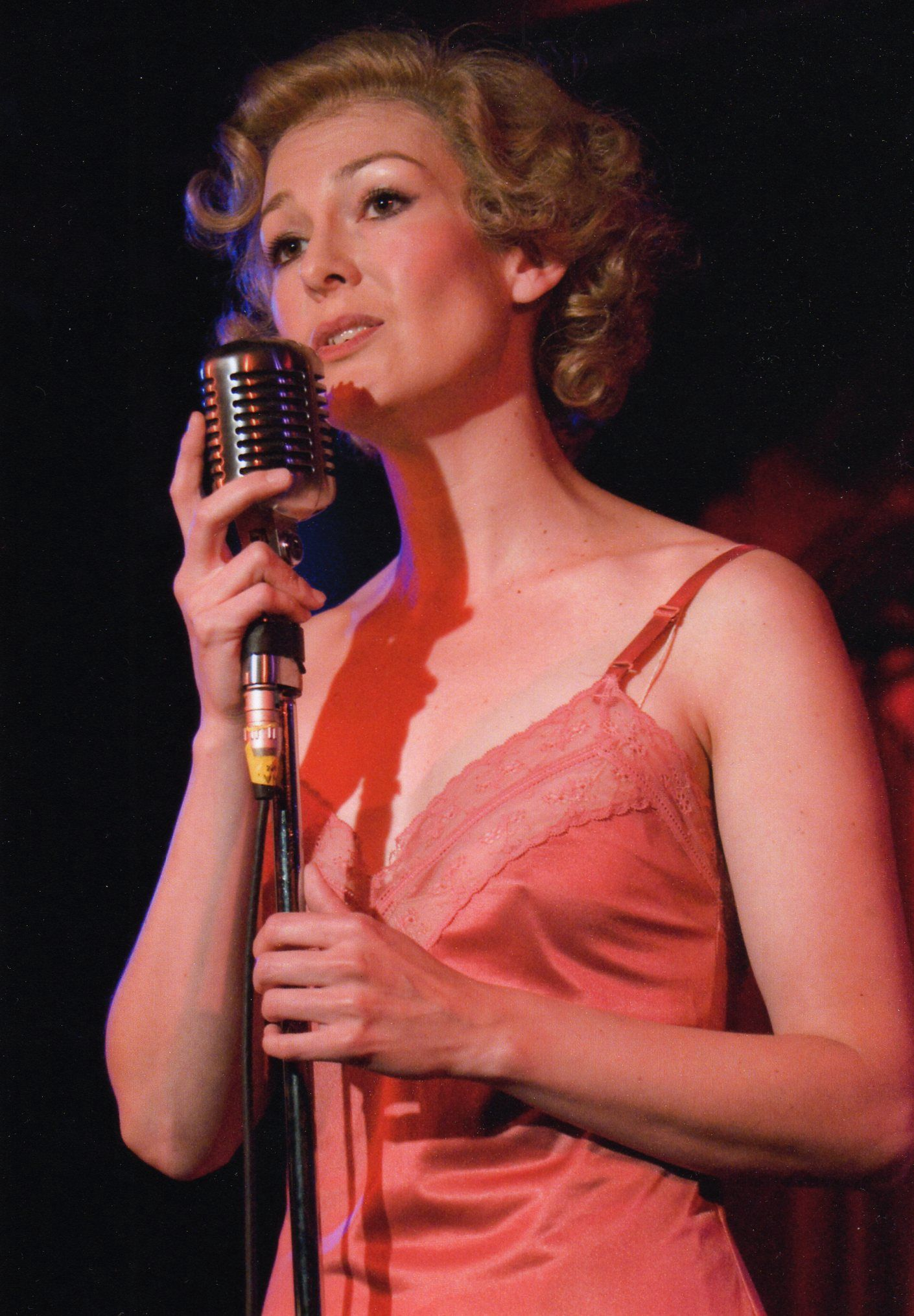 Marketa Sidkova