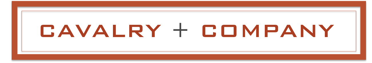 Cavalry + Company: Custom Adventure Travel