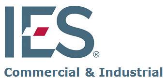 IES Commercial & Industrial