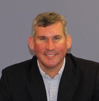 John Werner, President