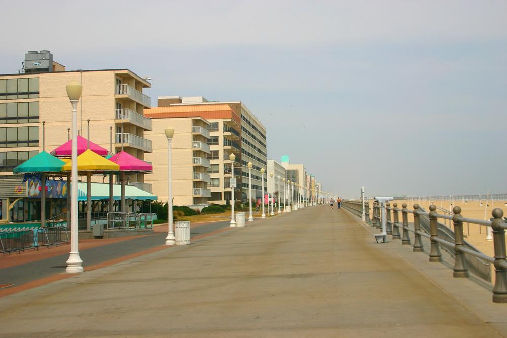 Sheraton Oceanfront renovation shutterstock_567559.jpg