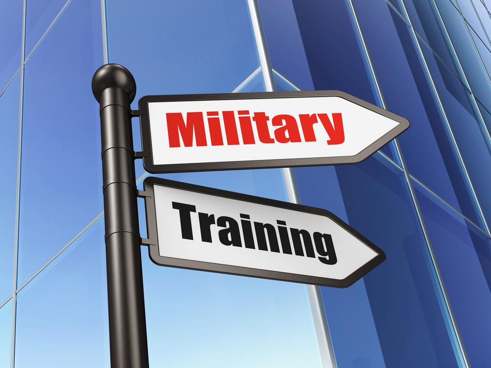 CO Army National Guard shutterstock_152059862.jpg