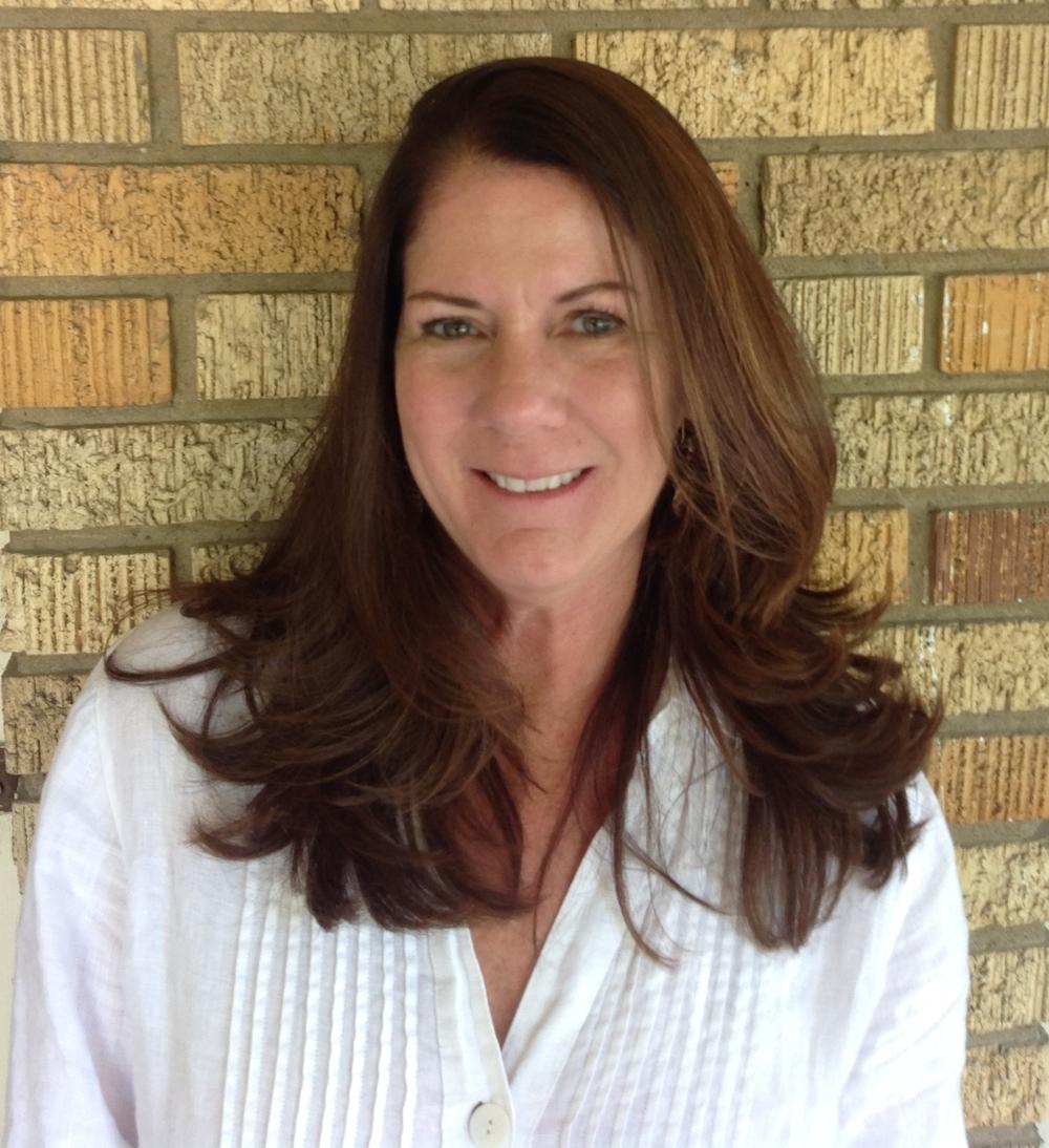 Sarah Kerrigan,Vice President, Senior Legal Counsel