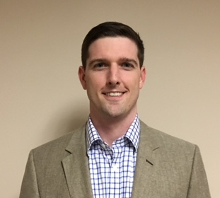 James Valentine,Vice President,Finance