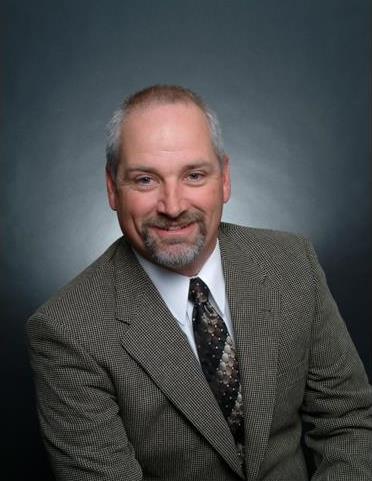 Brian Braaten, Vice President, General Manager Denver, CO