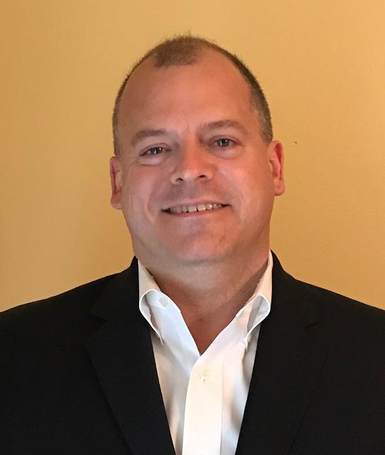 Bill Nippert, Vice President of Operations - East