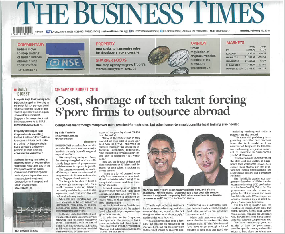 Amasia - The Business Times - 13 Feb 2018 (1).PNG
