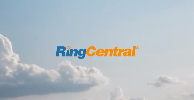 Ringcentral_logo_TITLE