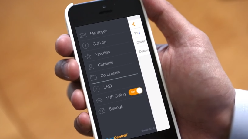RingCentral_office