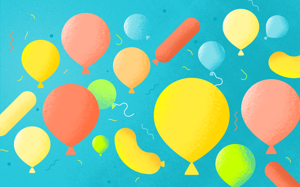 Android_Wear_Illustrations_Birthday_2.png