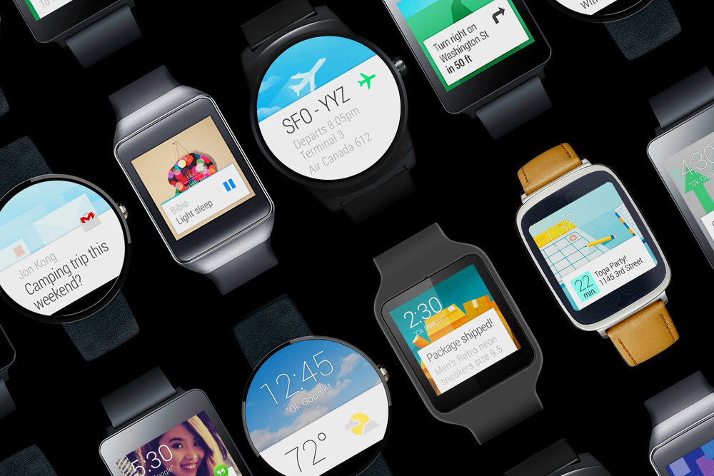android-wear-collection.jpg