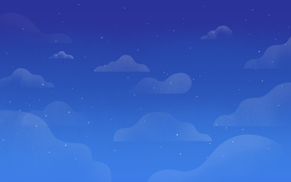 Android_Wear_Illustrations_Zen_Sky-Night.png