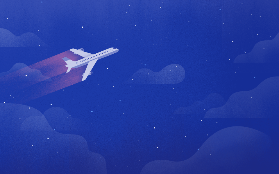 Android_Wear_Illustrations_Flight_Info_Night.png