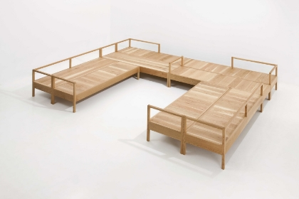 commisson work_Pyung Sang(Korean Bench) (8).jpg