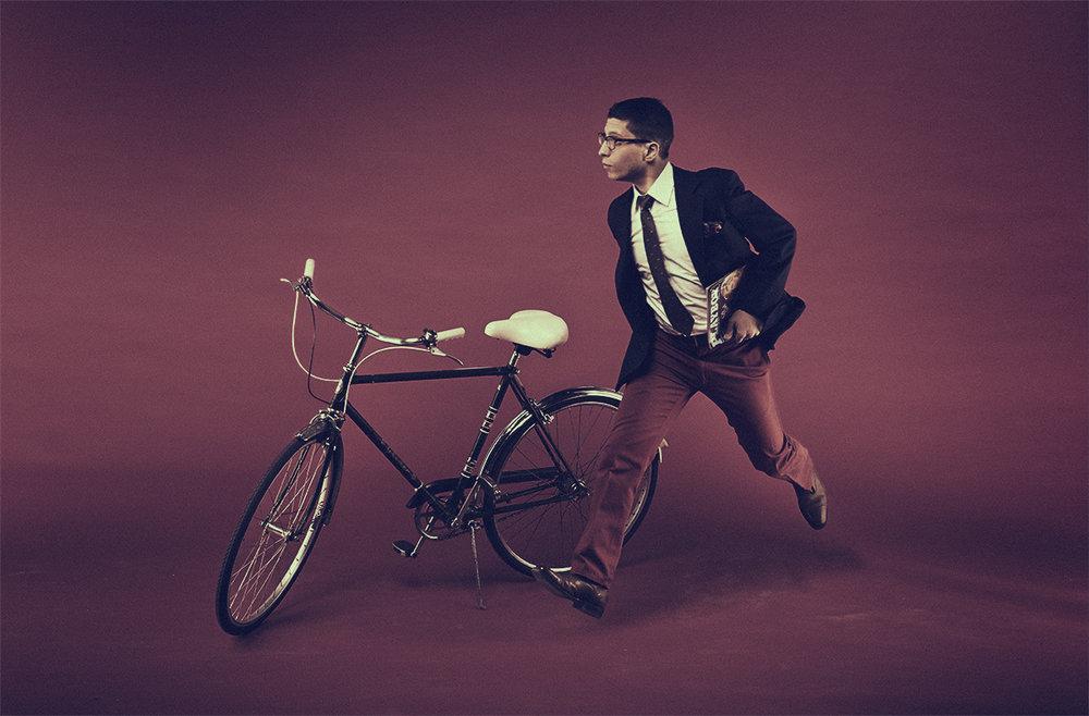 Alex_Bicycle_story_vJPEG 1.jpg