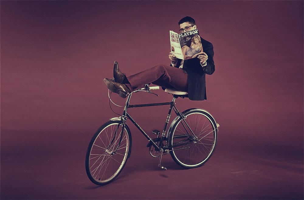 Alex_Bicycle_story_vJPEG+2.jpg
