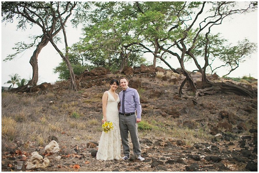 kona hawaii big island wedding photographer_0025.jpg