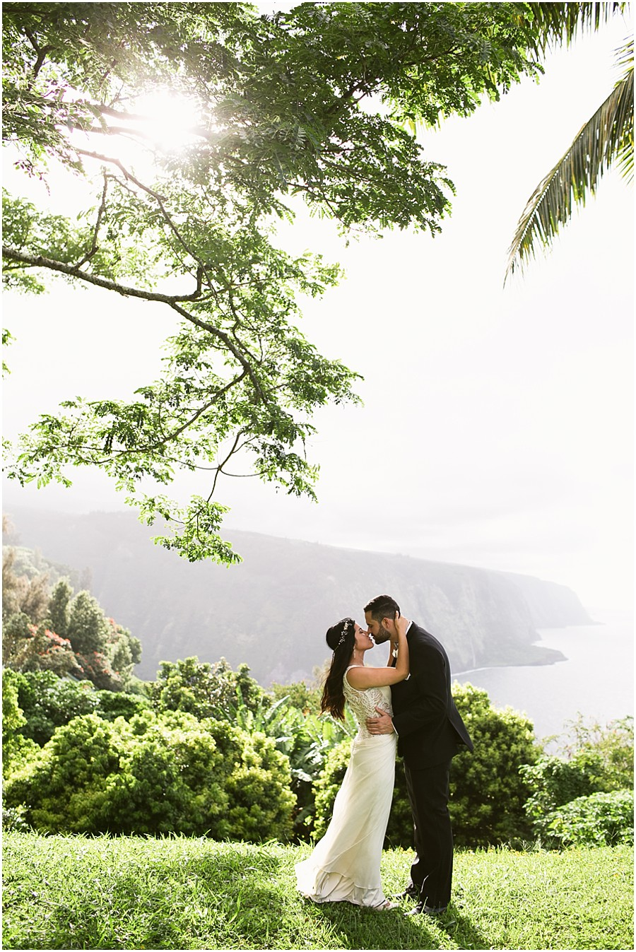 hawaii's best featured wedding photographer_0022.jpg