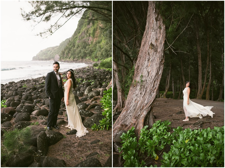 hawaii's best featured wedding photographer_0034.jpg