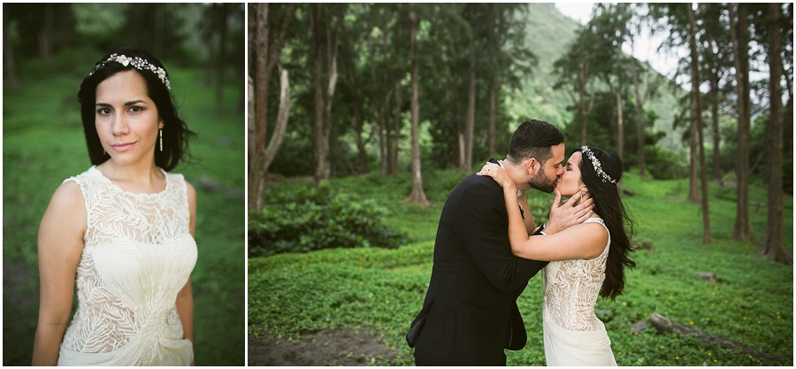 hawaii's best featured wedding photographer_0040.jpg