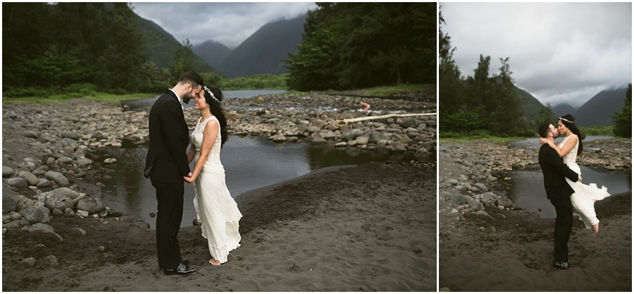 hawaii's best featured wedding photographer_0036.jpg