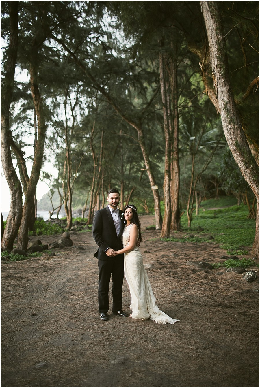 hawaii's best featured wedding photographer_0044.jpg