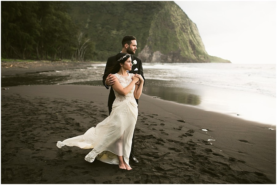 hawaii's best featured wedding photographer_0046.jpg