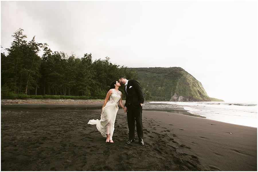 hawaii's best featured wedding photographer_0045.jpg